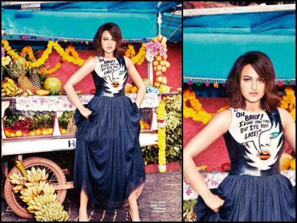 Sonakshi Sinha,actress Sonakshi Sinha,Sonakshi Sinha latest pics,Sonakshi Sinha phootshoot,Sonakshi Sinha Photoshoot for Vogue 2015,Vogue 2015,Sonakshi Sinha pics,Sonakshi Sinha images,Sonakshi Sinha photos