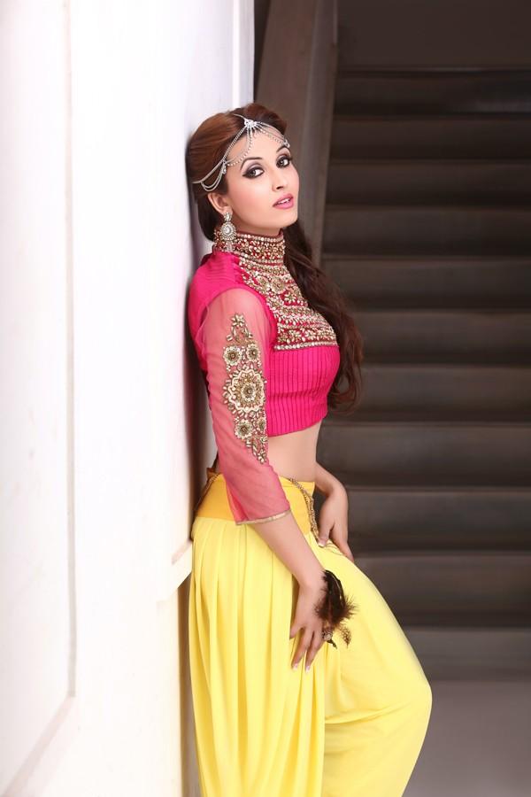 Aishwarya Choubey,actress Aishwarya Choubey,Aishwarya Choubey pics,Salman Khan,Salman Khan fan,Salman Khan die-hard fan Aishwarya Choubey,hot Aishwarya Choubey,Aishwarya Choubey hot pics,Aishwarya Choubey images,Aishwarya Choubey photos,Aishwarya Choubey