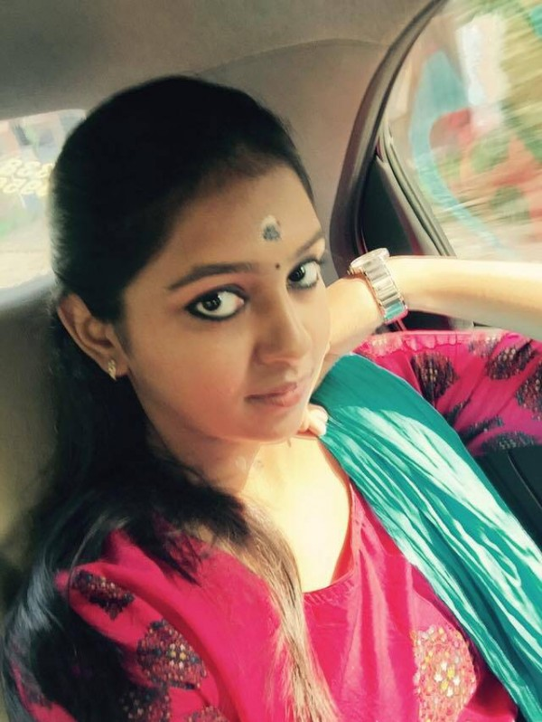 Lakshmi Menon Latest Photos Photos Images Gallery 11113