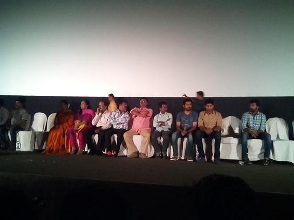 Vaaimai Audio Launch,Vaaimai,tamil movie Vaaimai,Bhagyaraj,Shanthanu Bhagyaraj,Shanthanu,Poornima Baghyaraj,Vaaimai Audio Launch pics,Vaaimai Audio Launch images,Vaaimai Audio Launch photos,Vaaimai Audio Launch stills,Vaaimai Audio Launch event,AR Murugad