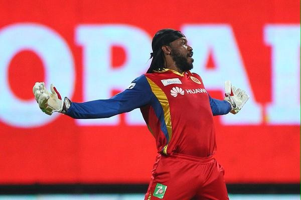 Chris Gayle,cricket player Chris Gayle,Chris Gayle pics,Chris Gayle images,Chris Gayle photos,Chris Gayle stills,Chris Gayle shot,Chris Gayle in ipl,Chris Gayle in ipl 2015,chris gayle twitter,chris gayle sixes,chris gayle dance,chris gayle biography,roya