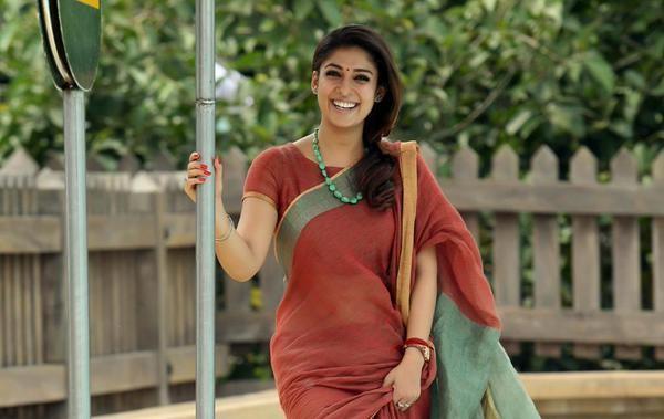 Bhaskar The Rascal,Bhaskar The Rascal photos,Bhaskar The Rascal stills,Bhaskar The Rascal pictures,Mammootty,Nayantara,Nayanthara