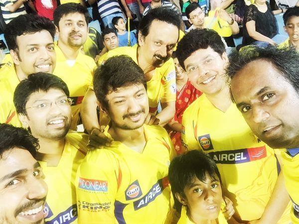Chennai Super Kings vs Mumbai Indians,Chennai Super Kings,Mumbai Indians,ipl,ipl 205,IPLT20,Indian Premier League?,CSK vs MI,ipl results,ipl live streaming,ipl score,ipl games
