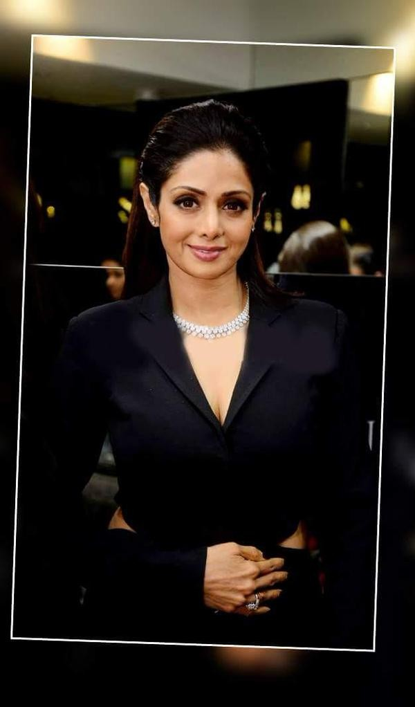 Sridevi Kapoor Latest Photos,Sridevi Kapoor Latest pics,Sridevi Kapoor Latest images,Sridevi Kapoor Latest stills,actress Sridevi Kapoor,Sridevi Kapoor,Sridevi Kapoor pics,Sridevi Kapoor images,Sridevi Kapoor photos,Sridevi Kapoor stills,hot Sridevi Kapoo