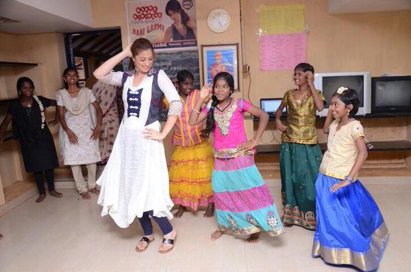 Raai Laxmi 26th Birthday Celebration,Raai Laxmi,actress Raai Laxmi,Raai Laxmi 26th Birthday Celebration Photos,Raai Laxmi celebrates her 26th birthday,Raai Laxmi pics,Raai Laxmi images,Raai Laxmi photos,Raai Laxmi stills,Raai Laxmi pictures,raai laxmi bir