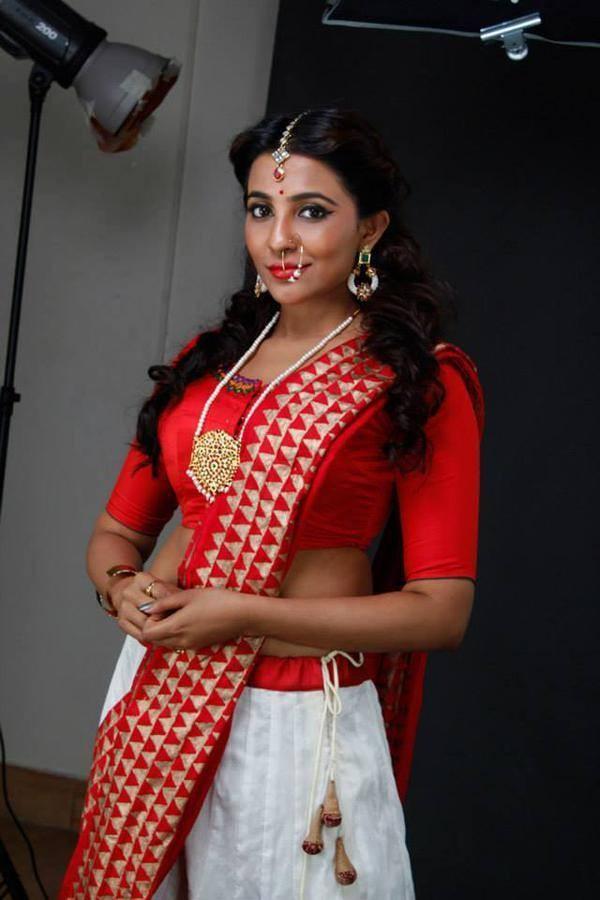 Parvathy Nair,actress Parvathy Nair,south indian actress Parvathy Nair,Parvathy Nair pics,Parvathy Nair images,Parvathy Nair photos,Parvathy Nair stills,Parvathy Nair pictures,Parvathy Nair hot pics,hot Parvathy Nair,Parvathy Nair latest pics,Parvathy Nai