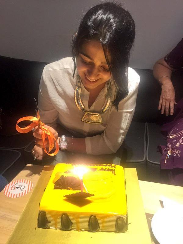 Charmme Kaur Birthday Celebration,Charmme Kaur Birthday Celebration pics,Charmme Kaur Birthday Celebration images,Charmme Kaur Birthday Celebration photos,Charmme Kaur,actress Charmme Kaur,Charmme Kaur pics,Charmme Kaur images,Charmme Kaur photos,Charmme