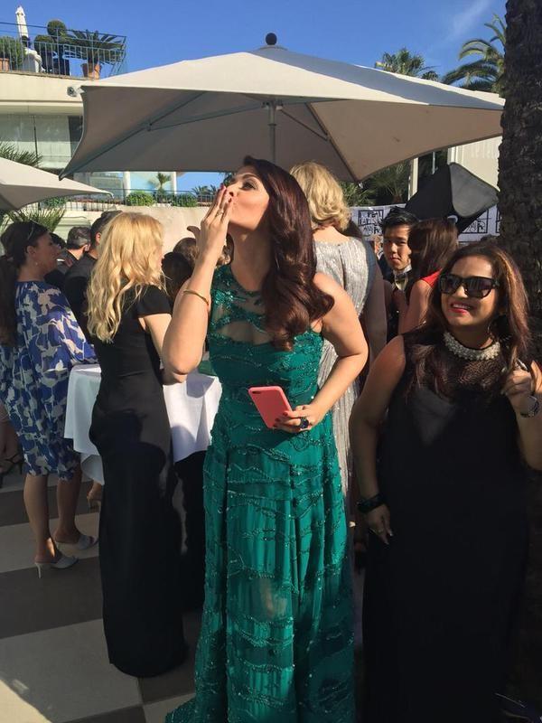 Aishwarya Rai Bachchan at Cannes 2015,Aishwarya Rai at Cannes 2015,Aishwarya Rai Bachchan,Aishwarya Rai,actress Aishwarya Rai Bachchan,Actress Aishwarya Rai,Aishwarya Rai at Cannes film festival,Aishwarya Rai at Cannes film festival 2015,Aishwarya rai Bac