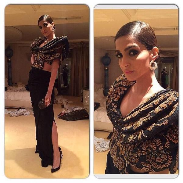 Sonam Kapoor at Chopard Party at Cannes 2015,Sonam Kapoor at Chopard Party,Chopard Party at Cannes 2015,Chopard Party,Sonam Kapoor,actress Sonam Kapoor,Sonam Kapoor pics,Sonam Kapoor images,Sonam Kapoor photos,Sonam Kapoor stills,Sonam Kapoor pictures,Can
