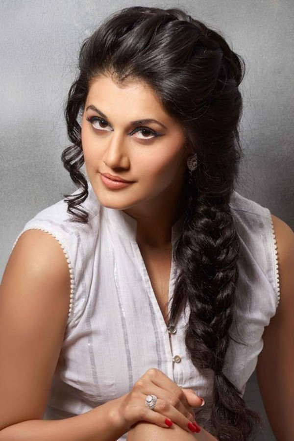 Taapsee Pannu Latest Photoshoot Photos Photos Images Gallery 14343