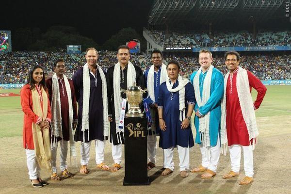 IPL 2015 Final: Chennai Super Kings vs Mumbai Indians,IPL 2015 Final,Chennai Super Kings vs Mumbai Indians,Chennai Super Kings,Mumbai Indians,ipl final,ipl final 2015,ipl 8,ipl 2015,ipl final pics,ipl final images,ipl final photos,ipl final stills,ipl fin