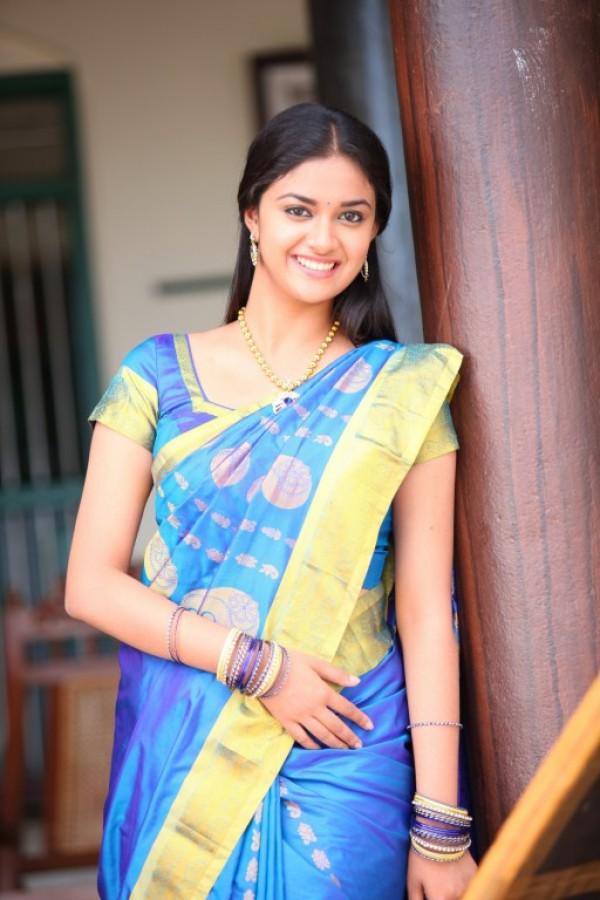Rajini murugan movie new stills photos