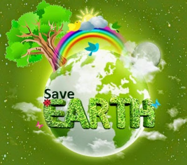 Image result for save mother earth