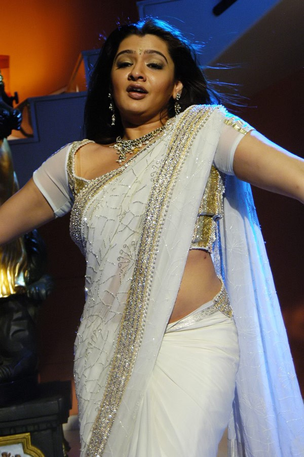 Aarthi Agarwal dies due to Ill Health,Aarthi Agarwal,actress Aarthi Agarwal dies,actress Aarthi Agarwal,Aarthi Agarwal pics,actress Aarthi Agarwal images,actress Aarthi Agarwal photos,actress Aarthi Agarwal stills