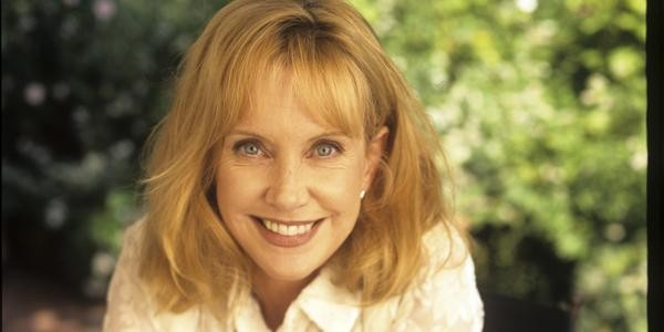 Mary Ellen Trainor Dies at 62,Lethal Weapon actress Mary Ellen Trainor,Mary Ellen Trainor,Mary Ellen Trainor dies at 62