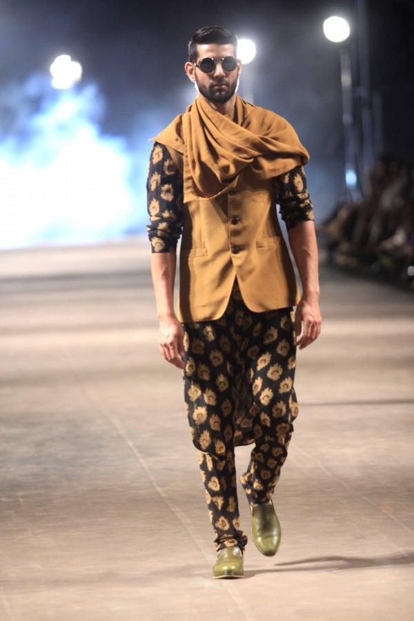 Lakme Fashion Week Passes