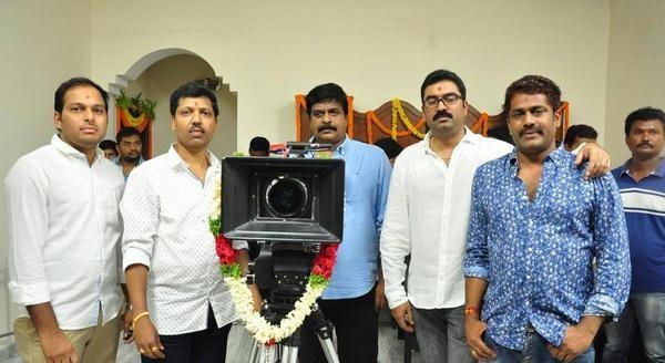 Chuttalabbayi Movie Launch,Aadi's Chuttalabbayi Movie Launch,Aadi Chuttalabbayi Movie launch,Aadi Chuttalabbayi Movie Opening,Chuttalabbayi Movie Opening,Chuttalabbayi