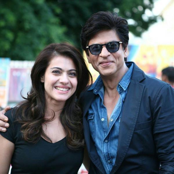 Shah Rukh Khan,Dilwale,Kajol,Shah Rukh Khan and Kajol,Shah Rukh Khan pics,Shah Rukh Khan images,Shah Rukh Khan stills,Shah Rukh Khan photos,actress Kajol,Kajol pics,Kajol images,Kajol stills,Kajol photos