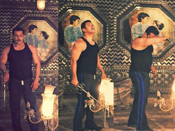 Salman Khan,Prem Ratan Dhan Payo,actor Salman Khan,Salman Khan pics,Salman Khan sword fight,Salman Khan sword fighting,Salman Khan images,Salman Khan stills,Salman Khan photos,bollywood movie Prem Ratan Dhan Payo,Prem Ratan Dhan Payo pics,Prem Ratan Dhan