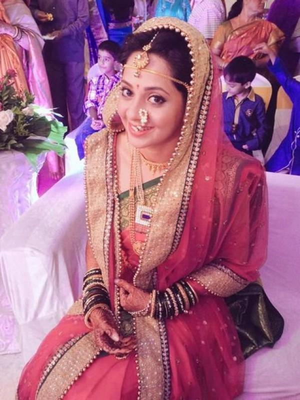 Bride Wedding Marriage Additional 74