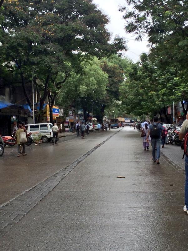 Auto strike,auto strike in Mumbai,Mumbai Auto Rickshaw strike,Auto Rickshaw strike,Auto Rickshaw,Taxi Strike,ban on Ola,ban on Uber,ban on Meru,ban on cabs,Mumbai auto rickshaw