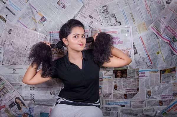 Anupama Parameshwaran,Anupama Parameshwaran photos,Anupama Parameshwaran latest photos,premam,premam actress