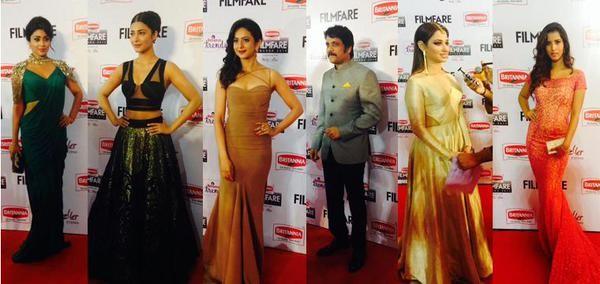 Filmfare Awards 2015,Filmfare Awards,62nd Filmfare Awards 2015 South,62th Filmfare Awards,62th Filmfare Awards 2015,Filmfare Awards 2015 pics,Filmfare Awards 2015 images,Filmfare Awards 2015 photos,Filmfare Awards 2015 stills,live Filmfare Awards 2015