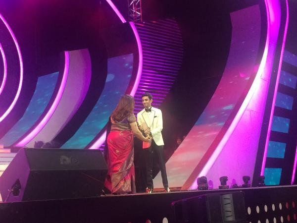 Filmfare Awards,62nd Filmfare Awards South 2015,Filmfare Awards South 2015 Winners,Filmfare Awards South 2015,Filmfare Awards 2015,Filmfare Awards pics,Filmfare Awards images,Filmfare Awards photos,Filmfare Awards stills