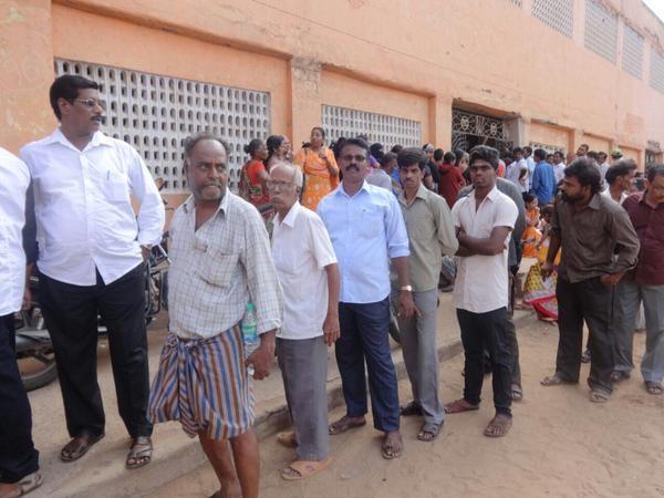 RK Nagar,RK Nagar Constituency,Jayalalithaa will Contest from RK Nagar,Jayalalithaa,RK Nagar election,RK Nagar election pics,RK Nagar election images,RK Nagar election photos,RK Nagar election stills,RK Nagar election pictures,bypolls
