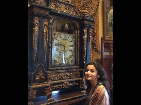 Alia Bhatt,Alia Bhatt's Royal Vacation at Falaknuma Palace,actress Alia Bhatt,Alia Bhatt at Falaknuma Palace,Falaknuma Palace,Alia Bhatt's Royal Vacation,Alia Bhatt Vacation,Alia Bhatt pics,Alia Bhatt images,Alia Bhatt photos,Alia Bhatt stills,Mahesh Bhat