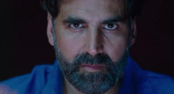 Gabbar is Back,bollywood movie Gabbar is Back,Akshay Kumar,Shruti Haasan,Prakash Raj,Sonu Sood,Nikitin Dheer,Gabbar is Back movie stills,Gabbar is Back movie pics