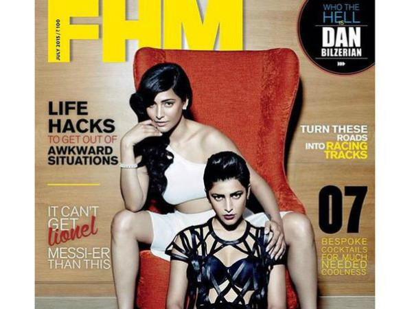 Shruti Haasan,Shruti Haasan photoshoot for FHM India Magazine,Shruti Haasan hot photoshoot for FHM India Magazine,Shruti Haasan in FHM India Magazine,Shruti Haasan photoshoot,Shruti Haasan pics,Shruti Haasan images,Shruti Haasan photos,Shruti Haasan still