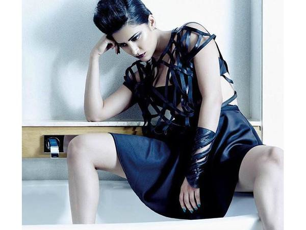 Shruti Haasan,Shruti Haasan photoshoot for FHM India Magazine,Shruti Haasan hot photoshoot for FHM India Magazine,Shruti Haasan in FHM India Magazine,Shruti Haasan photoshoot,Shruti Haasan pics,Shruti Haasan images,Shruti Haasan photos,Shruti Haasan still