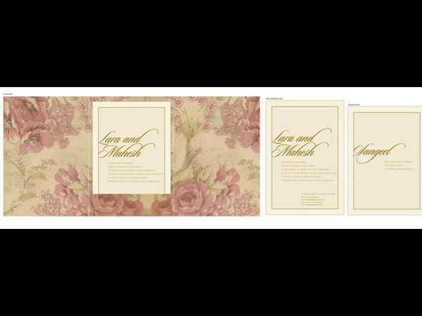 Celebs Royal Wedding Invitations,Celebs Royal Wedding Invitations cards,Celebs Wedding Invitations,Celebs Royal Wedding Invitations card,Wedding Invitations,Wedding Invitations card,celebs Wedding Invitations,celebs Wedding Invitations card
