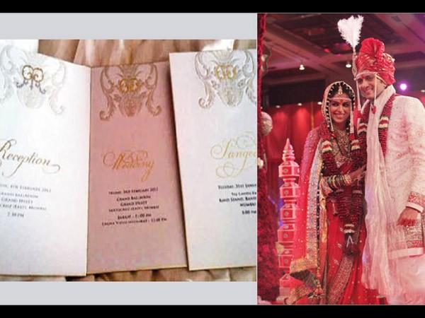 1435997354_ritiesh deshmukh genelia dsouzas royal wedding invitations cards celebs royal wedding invitations cards photos,images,gallery 20566,Abhishek Bachchan Wedding Invitation Card