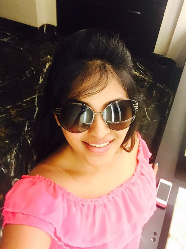 Anjali,actress Anjali,south indian actress Anjali,Anjali Latest Pics,Anjali Latest images,Anjali Latest photos,Anjali Latest stills,Anjali pics,Anjali images,Anjali photos,Anjali stills,Anjali pictures