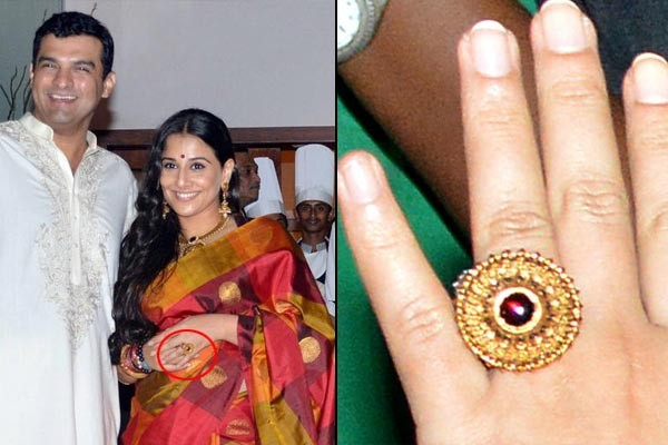 Bollywood celebs and their Expensive Engagement Rings,Bollywood Divas and their Expensive Engagement Rings,celebs and their Expensive Engagement Rings,Expensive Engagement Rings,Engagement Rings,actress Expensive Engagement Rings