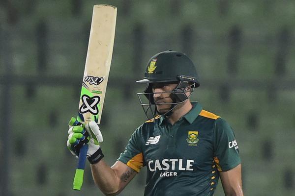 Bangladesh beats South Africa,Bangladesh beats South Africa by 7 wickets,Bangladesh vs. South Africa,Bangladesh,South Africa,cricket