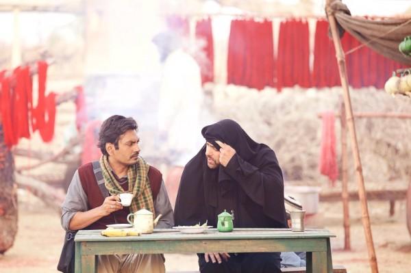 Bajrangi bhaijaan movie pictures photos images gallery - Animesh wallpaper ...
