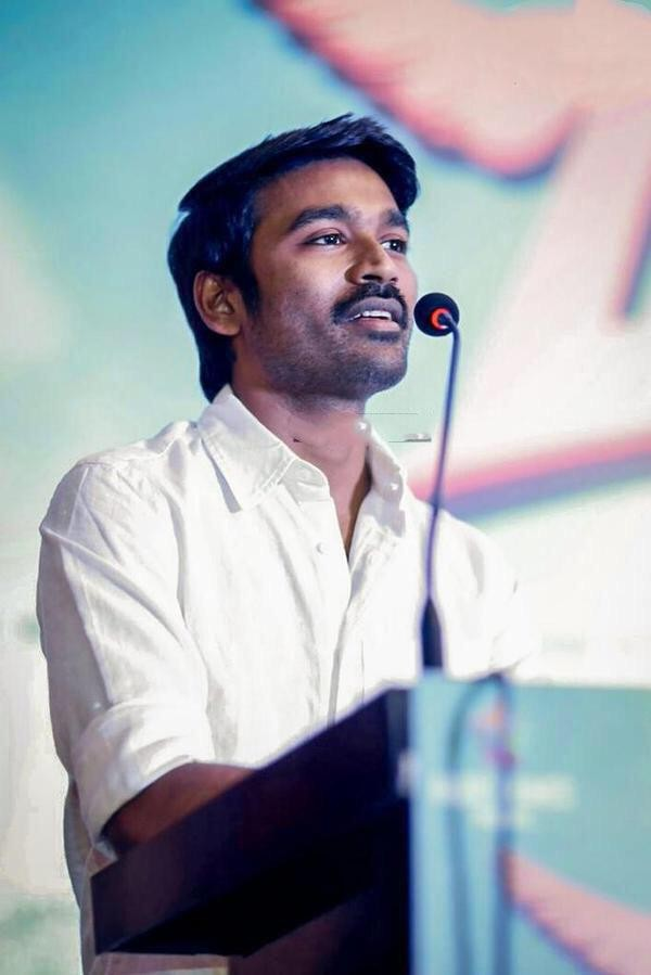Dhanush Latest Pics Photos Images Gallery 22460