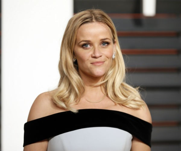Reese Witherspoon 39th birthday photos,Reese Witherspoon birthday celebration pictures,Reese Witherspoon birthday images stills