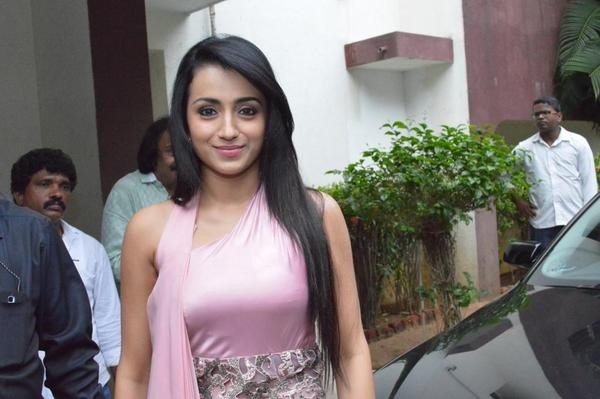 Trisha,Trisha Latest Pics,Trisha Latest images,Trisha Latest photos,Trisha Latest stills,Trisha Latest pictures