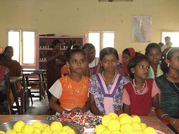 Dhanush birthday celebration,Kerala Fans Celebrates Dhanush Birthday,Dhanush Birthday,Dhanush,Dhanush Birthday party,Dhanush Birthday celebration pics,Dhanush Birthday celebration images,Dhanush Birthday celebration photos,Dhanush Birthday celebration sti