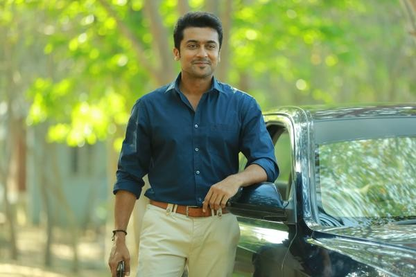 Suriya in Haiku Movie,Suriya,actor Suriya,Haiku,Haiku Movie stills,Haiku Movie pics,Haiku Movie images,Haiku Movie photos,Haiku Movie pictures,Suriya latest pics,Suriya latest images,Suriya latest photos,Suriya latest stills,Suriya latest pictures