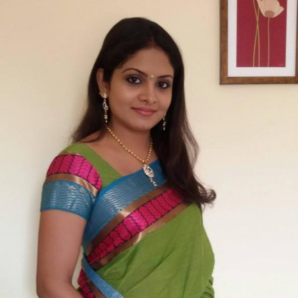Go8pm | Watch Malayalam TV Programmes, Malayalam TV