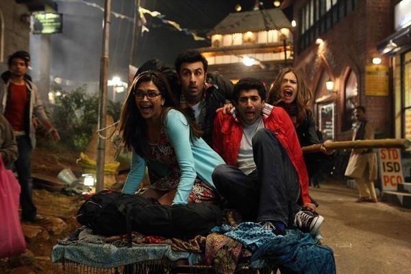 Friendship Day Special,Friendship Day Special movies,Top 10 Bollywood Movies on Friendship,Top 10 Bollywood Movies,Friendship Day,Friendship Day 2015
