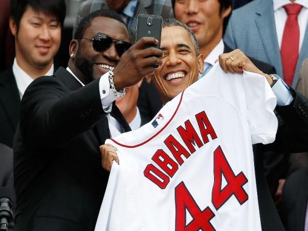 Barack Obama Best Selfi Pictures,Barack Obama,Obama,Barack Obama Selfi,Barack Obama birthday,Barack Obama Selfi pics,Barack Obama Selfi images,Barack Obama Selfi stills,Barack Obama Selfi pictures,Barack Obama pics