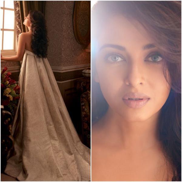 Aishwarya Rai,Aishwarya Rai Bachchan,Aishwarya Rai Bachchan sizzles on Hello India Magazine,Aishwarya Rai Bachchan on Hello India Magazine,Hello India Magazine,Aishwarya Rai Bachchan photoshoot,Aishwarya Rai photoshoot,Aishwarya Rai latest pics,Aishwarya