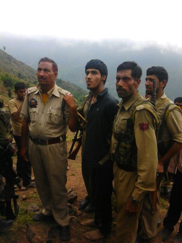 Kasim Khan,Pakistan Terrorist Kasim Khan,Pakistan Terrorist,Terrorist Kasim Khan,Another Kasab,Kasab,Terrorist