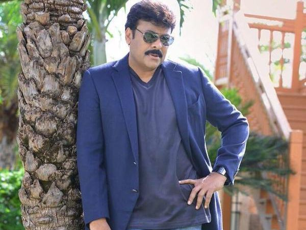 Megastar Chiranjeevi,Chiranjeevi,actor Megastar Chiranjeevi,actor Chiranjeevi,Chiranjeevi latest pics,Chiranjeevi latest images,Chiranjeevi latest photos,Chiranjeevi latest stills,Chiranjeevi latest pictures